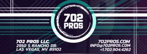 702Padmin
