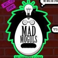 Mad Moguls